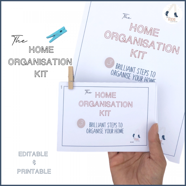 home-organization-kit-cover
